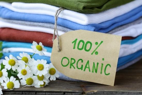 9 chất liệu vải bạn nên lựa chọn trong mùa hè