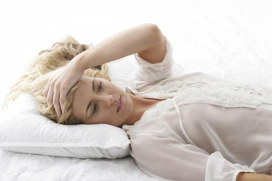 Bí quyết chọn và sử dụng gối để có giấc ngủ ngon
