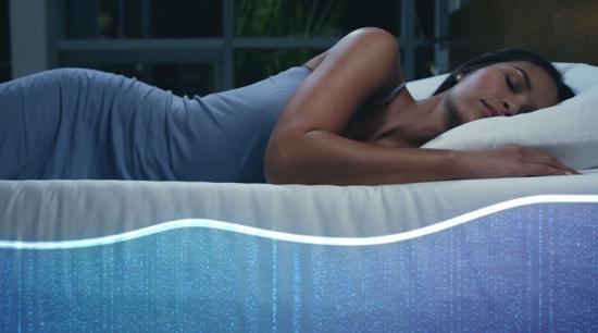 Tư thế nằm ngủ tốt nhất cho sức khoẻ